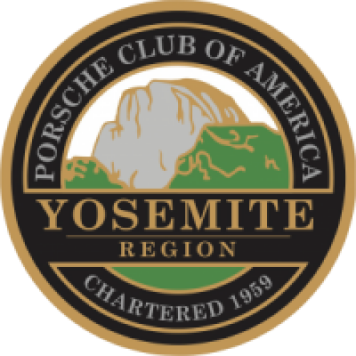 Yosemite PCA